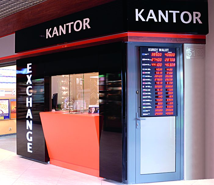Kantot.com