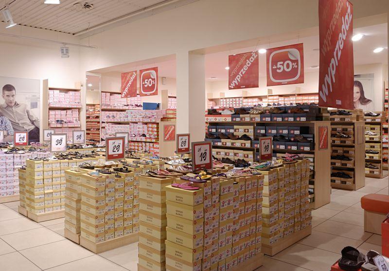 NG2 chce otworzyć w tym roku 140-150 sklepów